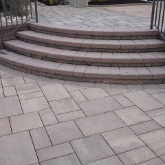 Monmouth County Landscaping, Hardscaping