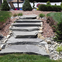 Ciaglia Landscaping, Monmouth County Landscaping, Tinton Falls Landscape Design
