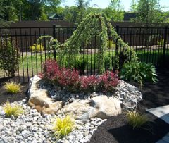 Ciaglia Landscaping, Monmouth County Landscaping, Hazlet Landscape Design