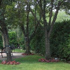 Ciaglia Landscape Design, Seasonal Planting, Morganville NJ Landscaping