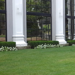 Ciaglia Landscape Design, Seasonal Planting, Hazlet NJ Landscaping