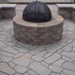Ciaglia Landscape Design, Hardscape, Hardscaping Installation, Rumson NJ Landscaping