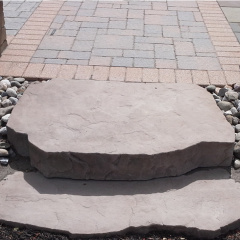 Ciaglia Landscape Design, Hardscape, Hardscaping Installation, Colts Neck NJ Landscaping