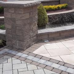 Ciaglia Landscape Design, Hardscape, Hardscaping Installation, Middletown NJ Landscaping