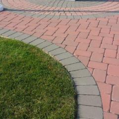 Ciaglia Landscape Design, Pavers, Paver Installation, Marlboro NJ Landscaping