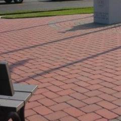 Ciaglia Landscape Design,Pavers, Paver Installation,, Marlboro NJ Landscaping