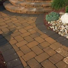 Ciaglia Landscape Design, Pavers, Paver Installation,, Tinton Falls NJ Landscaping