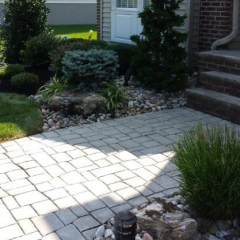 Ciaglia Landscape Design, Pavers, Paver Installation,, Rumson NJ Landscaping