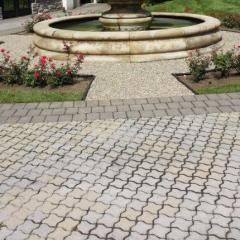Ciaglia Landscape Design,Pavers, Paver Installation,, Monmouth NJ Landscaping