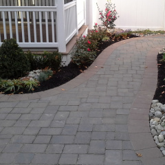 Ciaglia Landscape Design, Pavers, Paver Installation,, Middletown NJ Landscaping