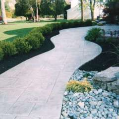 Ciaglia Landscape Design, Pavers, Paver Installation, Hazlet NJ Landscaping