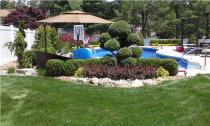 Ciaglia Landscaping