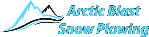 Commercial Snow Removal in Monmouth County NJ