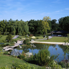 Monmouth County Landscaping, Lawn Services