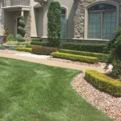 Monmouth County Landscaping