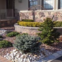 Ciaglia, Landscaping, Landscape Design, Monmouth County