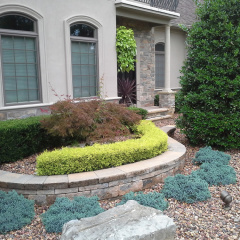 Ciaglia Landscaping, Monmouth County Landscaping, Rumson Landscape Design