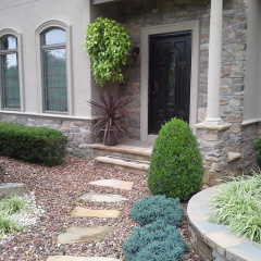Ciaglia Landscaping, Monmouth County Landscaping, Hazlet Landscape Design