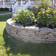 Ciaglia Landscaping, Monmouth County Landscaping, Holmdel Landscape Design