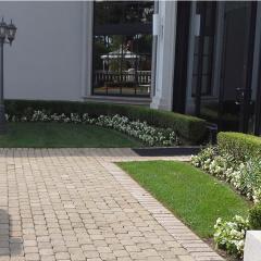 Ciaglia Landscape Design, Seasonal Planting, Middletown Landscaping