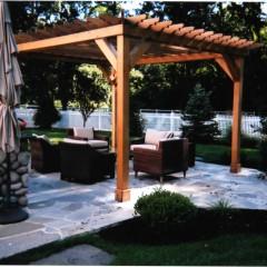 Ciaglia Landscape Design, Hardscape, Hardscaping Installation, Hazlet NJ Landscaping