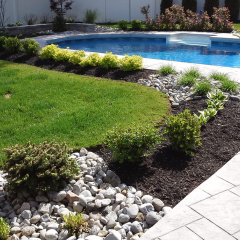 Monmouth County Landscaping, Poolscapes