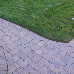 Ciaglia Landscape Design, Pavers, Holmdel NJ Landscaping