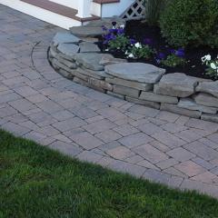 Ciaglia Landscape Design, Pavers, Paver Installation,, Hazlet NJ Landscaping